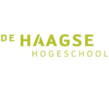 Haagse