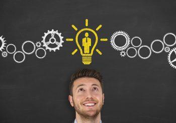 ZOEKTOCHT  |  Wat vind ik belangrijk in werk?