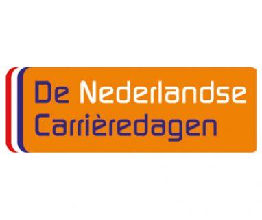 Nederlandse Carrieredagen