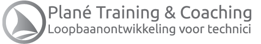 Plané Training & Coaching