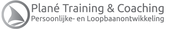 Plané Training & Coaching