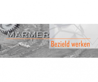 logo-Marmer