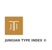 Jugerian Type Inderx accreditatie