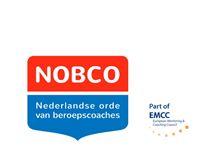 Lid van de Nederlandse Orde van Beroepscoches