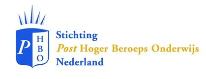 Opgeleid Stichting Post HBO coach